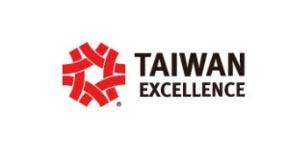 varios_logo_taiwan-excellence