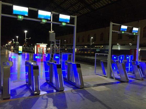xerox_tiquet-gate