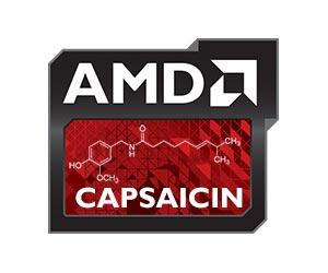 amd_capsaicin