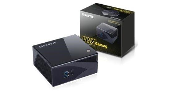 gigabyte_brix-gaming