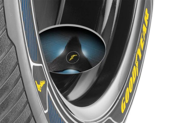 goodyear_intelligrip