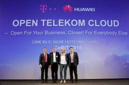 huawei_telekom-cloud