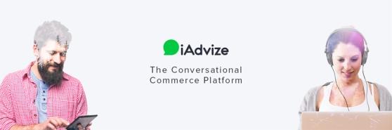 iadvize_conversationcommerceplatform