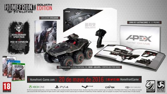 juegos_homefront-therevolution_goliathedition