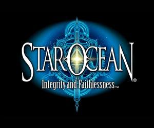 juegos_logo_starocean