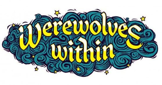 juegos_logo_wewwolves-within