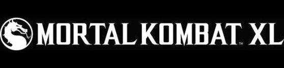juegos_mortalkombat_xl