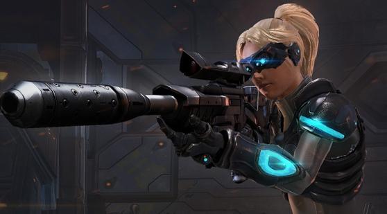 juegos_starcraft2_nova