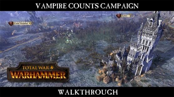 juegos_warhammer_condesvampiro