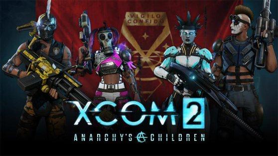juegos_xcom2_hijosdelaanarquia