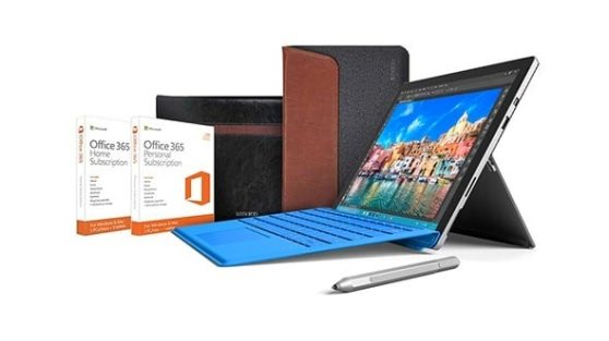 microsoft_surface-pro4_office365