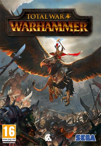 pc_totalwar_warhammer2