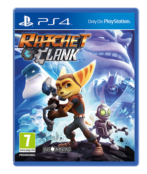 ps4_ratchet-clank