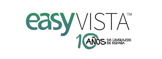 varios_logo_easyvista-10anos