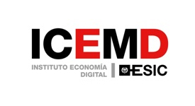 varios_logo_icemd