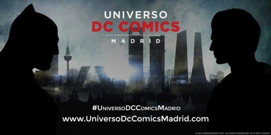 varios_universo-dc-comic