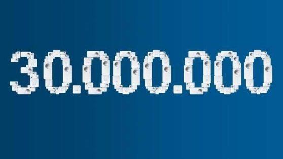 devolo_30000000