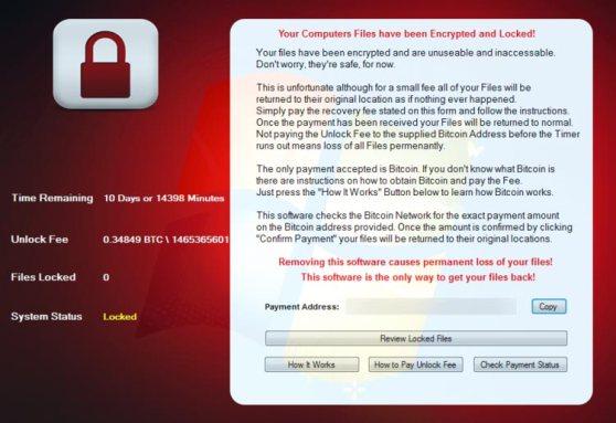 gdata_ransomware_manacrypt
