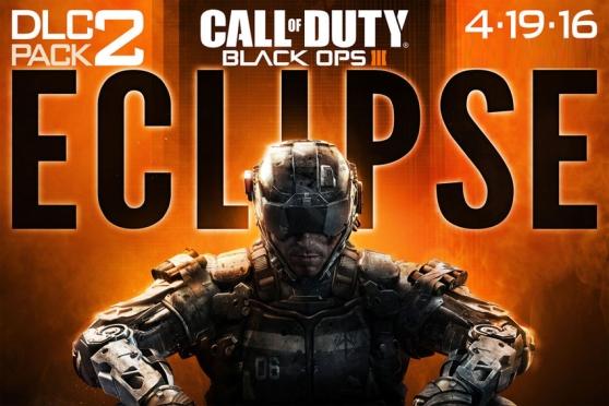 juegos_cod_blackops_eclipse