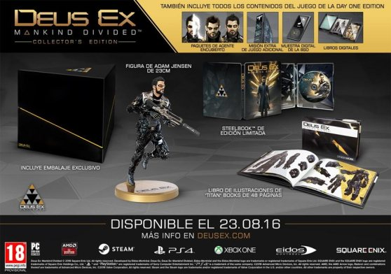 juegos_deusex_collectorsedition