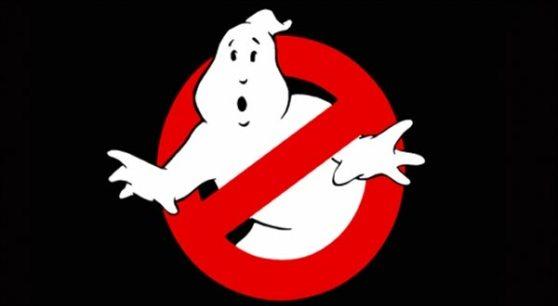 juegos_ghostbuster