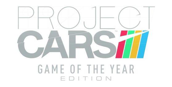 juegos_logo_projectcars_gameoftheyear