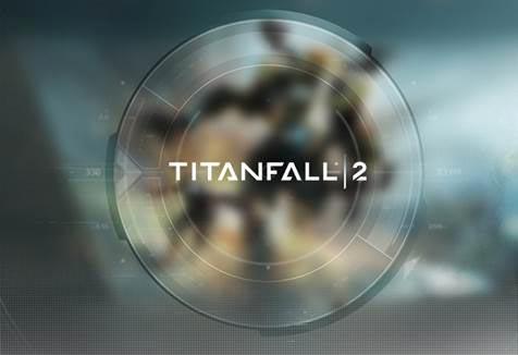 juegos_logo_titanfall_2