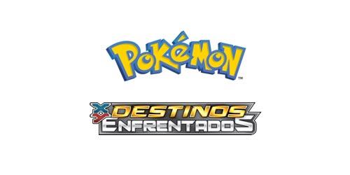 juegos_pokemon_destinosenfrentados