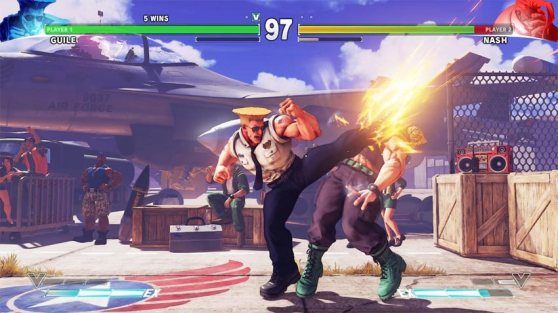 juegos_streetfighter_guile