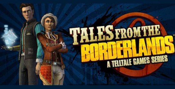 juegos_talesfromborderland