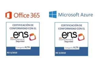 microsoft_certificacion_office-azure