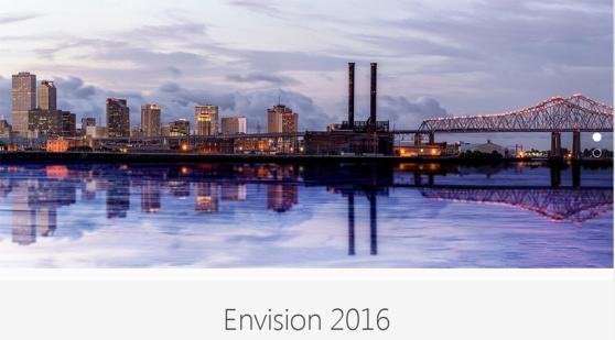 microsoft_envision2016