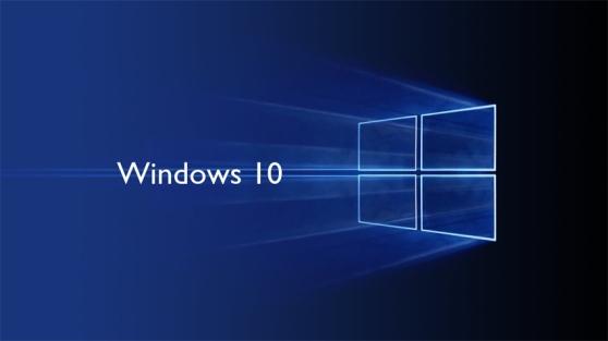 microsoft_windows10