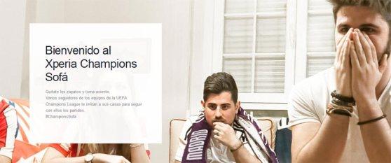 sony_xperia_champions-sofa
