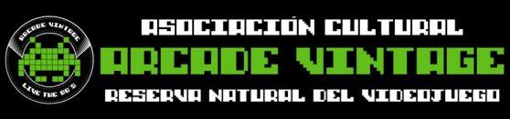 varios_logo_arcadevintage