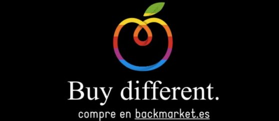 varios_logo_backmarket