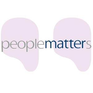 varios_logo_peoplematters_2