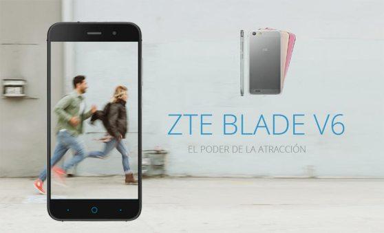 zte_blade-v6