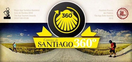 app_camino360