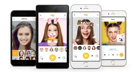 app_line-egg