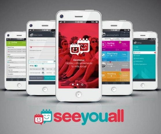 app_seeyouall
