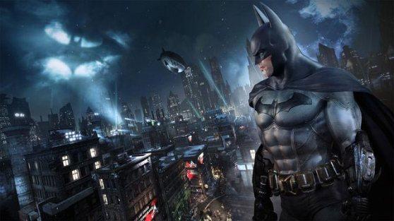 juegos_batman_returntoarkham