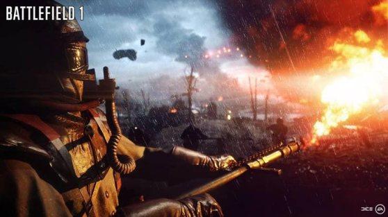 juegos_battlefield_1
