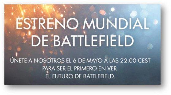 juegos_battlefield_estrenomundial