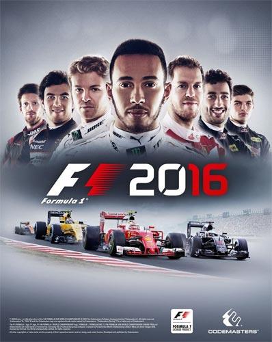 juegos_formula1-2016