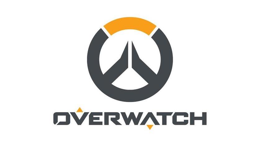 juegos_logo_overwatch