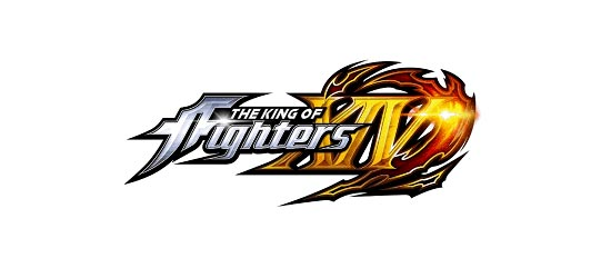 juegos_logo_thekingoffighters-XIV