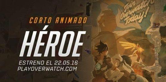 juegos_overwatch_heroe