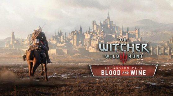 juegos_thewitcher_bloodandwinde