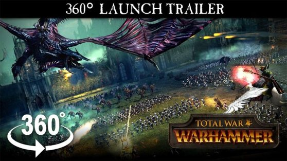juegos_warhammer-video360
